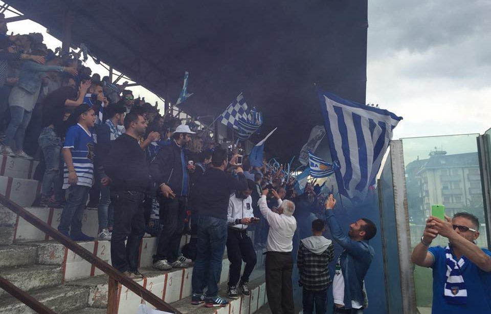 Lega Pro, il Siracusa affonda il Messina, Lele Catania da urlo