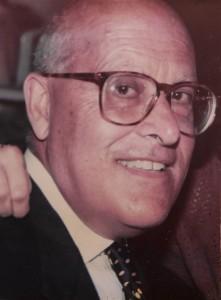 Camillo Filangeri