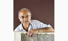 Claudio Militti