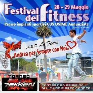 Festival-del-Fitenss