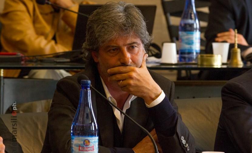 Vittorio Cozzella