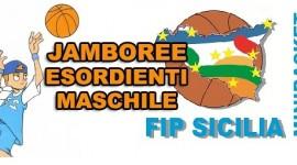 Jamboree Regionale Esordienti