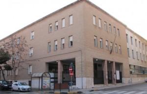 L'Istituto Modugno–Galilei di Monopoli (BA)
