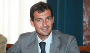Giuseppe Melazzo