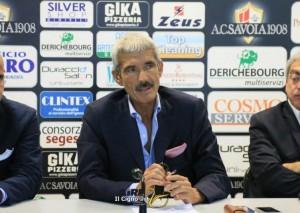Francesco Maglione