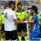 Il Marsala perde 1-3 con la Palmese e retrocede in Eccellenza