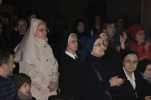 Festa Diocesana