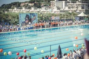 Trofeo PISKEO passata edizione 2