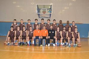 Progetto CLUB amatori Messina