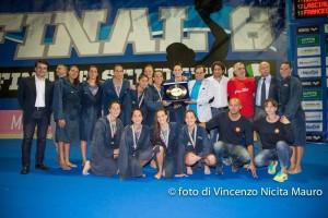 WP Messina