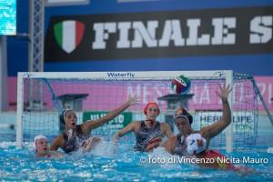 WP Messina-Padova