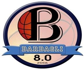 Logo Memorial Barbagli