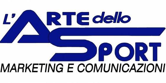 L'Arte dello Sport