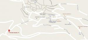 mappa5