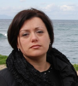 Margherita Asta