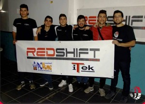 RedShift Gaming