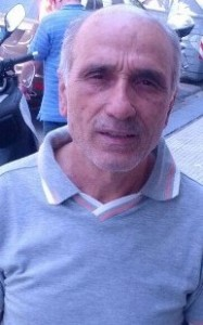 Giuseppe Ammirata