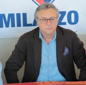 Cannistrà Milazzo