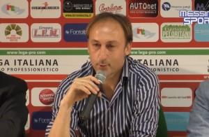 Vittorio Tosto