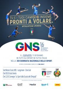 Locandina_GNS-gns16-sicilia