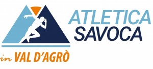 Logo Atletica Savoca