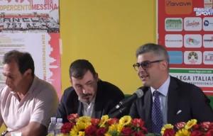 Oliveri, Perriello e Villari