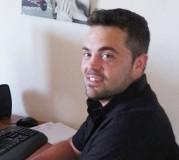 Giuseppe Pirri nuovo coach dell'Orsa Barcellona