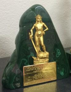 Il Premio Speciale David per Al Pacino