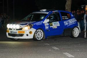 Nebrodi Rally