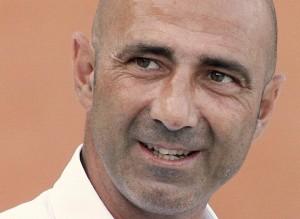 Umberto Calaiò