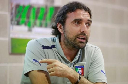 Valerio Bertotto