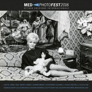 La copertina del catalogo mpf 2016