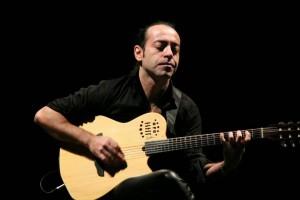 Gianluca Rando