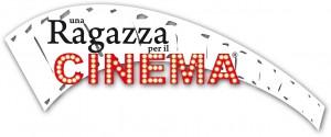 Il logo del concorso organizzato a livello provinciale dall'agenzia Karamella