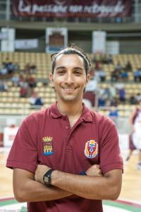 Salvatore Poma