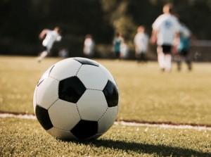 settore giovanile calcio