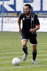 Dario D'Ambrosio