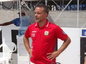 Fabrizio Belluso
