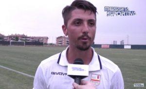 Fabrizio Massimo Bramati