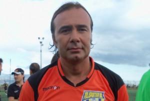 Giuseppe Furnari
