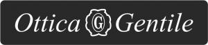 Ottica Gentile, main sponsor dell'Orsa Barcellona