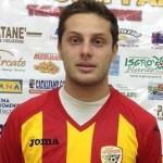 Stefano Liuzzo del Sinagra
