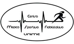 Centro Sportivo Riabilitativo