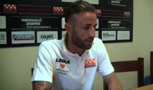 Anthony Iannarilli