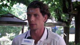 Lorenzo Burzigotti