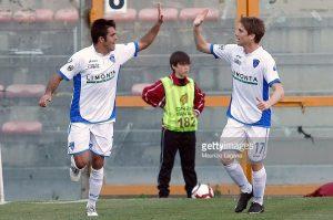 Musacci e Eder