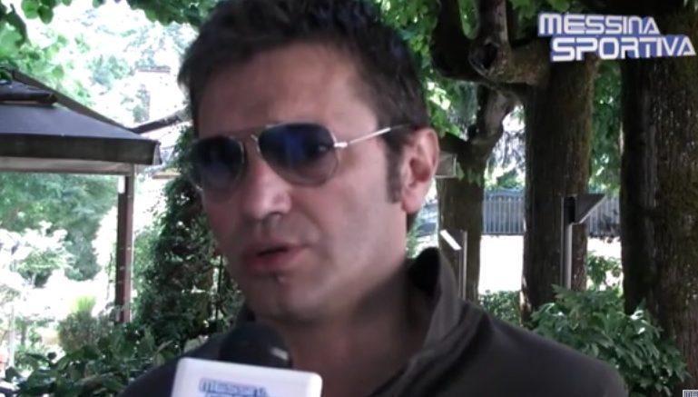 Pasquale Leonardo
