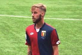 Simone Ricozzi