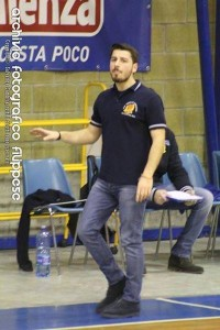 Stefano Calderone