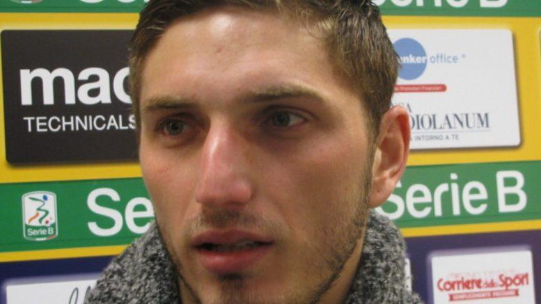 Manuel Milinkovic